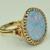 Speidel & Ungar. Estate and Fine Jewelry