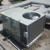 Express Refrigeration Heating & Air Conditioning Repair