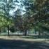 Classic RV Park
