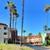 Holiday Inn SAN DIEGO - LA MESA