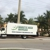 Minute Men Movers Tampa