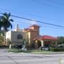 La Quinta Inn & Suites Ft Lauderdale Cypress Creek