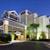 Holiday Inn Express CHARLESTON US HWY 17 & I-526