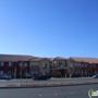 Almavia Of Union City - CLOSED