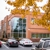 America's Family Doctors & Walk-In Clinics - Brentwood