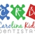 Carolina Kids Dentistry