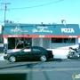 DeLuca's Pizza Restaurant
