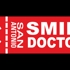 Central Texas Smile Doctors