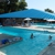 Sherman Swim School