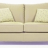 Green Clean Fresh Carpet  & Upholstery Cleaning - CLOSED