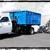 911 Dumpster Rental