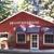 Mountain House Restaurant