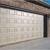Omega Garage Door Company