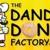 Dandee Donuts Factory
