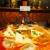 Friend's House Restaurant