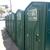 Safiro Portable Toilets