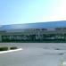 Columbine Valley Liquors