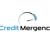 Creditmergency