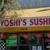 Yoshi's Sushi