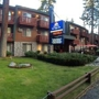 Americas Best Value Inn - South Lake Tahoe, CA