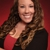 Allison Pierce - Keller Williams Realty