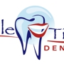Smile Time Dental