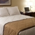 Extended Stay America Wichita - East