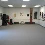 ACK Institute Of Martial Arts