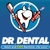 Dr Dental Of Bridgeport P C