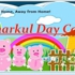 GharKul Day Care