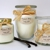 Tranquil Bliss Candle Craft by Diana Lauren