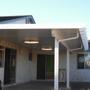 Velazquez Patio Construction Inc.