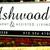 Ashwood Retirement & Assisted Living