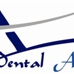 American Dental Ltd