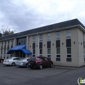 Dianetics - Farmington Hills, MI