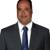 Allstate Insurance: Conrado Yero