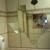 Sonic Glass & Mirror