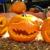 Mr Bones Pumpkin Patch