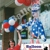 Balloon Tycoon