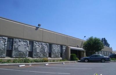 Pleasanton Medical Group - Pleasanton, CA