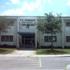 Robinson Senior High School