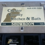 Chester County Kitchen & Bath