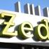 Zed's Restaurant