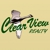 Clearview Realty, L.L.C.