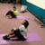 Ken's Fitness & Nutrition School