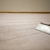 Steam Action Carpet Cleaning Co