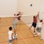 Coliseum Racquet Club