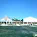Thousand Oaks Baptist Church