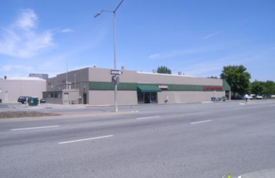 Helen's One Hour Cleaners & Laundry - Redwood City, CA
