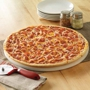 Papa Murphy's Take N Bake Pizza - Fremont, CA